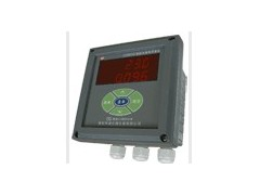 CON5102固定式电导率检测仪