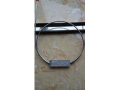GDX-102填充柱,固定污染源废气乙醇