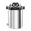 YX-280B 長沙手提式高壓蒸汽滅菌器