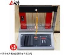 LWIN系列轴承加热器LWIN-3000技术参数供应