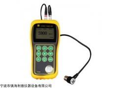 高温型超声波测厚仪TIME2132替代原TT320