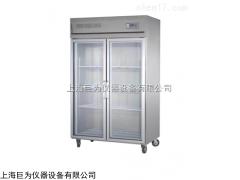 武汉恒温恒湿存储柜