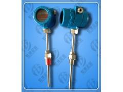 虹德一体化温度变送器WZPJ-230