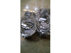 GDX-301填充柱,氯乙烯生产