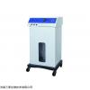 残留少,QZD-A1慧科半自动洗胃机