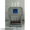 H5B-100回流法(0-1000mg/L)COD速测仪