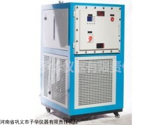 予华仪器GDSZ高低温循环装置正规厂家 ,售后无忧