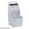 高性价比,KD.XW-47.2A凯达半自动洗胃机
