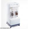 大品牌yuwell鱼跃7D自动洗胃机
