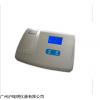 上海海恒WS-04污水四参数检测仪