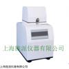Jipad-8000A全自动组织研磨机