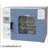 DZF-9020真空干燥箱广州现货