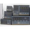 XSC8调节仪XSC8-A控制表XSC8-B 调节仪XSC8-B