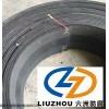 电热熔带连接特点█塑料排水管电热熔带█生产开发厂家