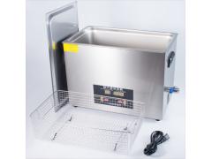 MJ-GT 长沙明杰中小型超声波清洗机