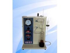 DLYS-0308 润滑油空气释放值测定仪