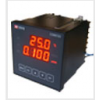 CON5103经济型在线电导率浓度监测仪