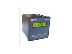 CON5103A固定式电导率检测仪