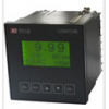 CON5103B中文在线式电导率仪