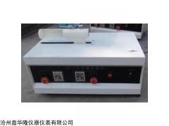 电动砂当量试验仪,砂当量试验仪厂家