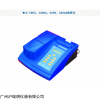 WGZ-4000A浊度计、上海昕瑞LCD背光液晶显示屏浊度计