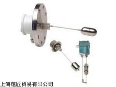 供应AIRINDEX传感器