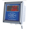 CON5105智能在线电阻率检测仪
