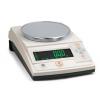 华志PTF-A/B/C技术型精密标准电子天平,报价及规格