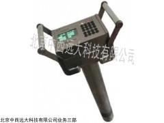 快速煤质分析仪(无源型)