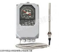 变压器油面温控器方型价格