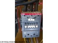 ABB通用型接触器01