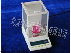 电子天平(110G)