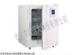 二氧化碳培养箱-触摸 BPN-150RHP