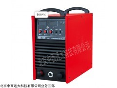 电焊台型号:NBC-500