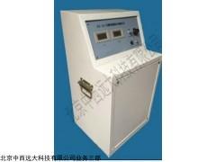 石墨电极毫伏值测量仪01