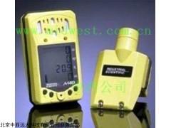 多气体便携式检测仪01