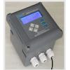 pHG5201在线式PH检测仪