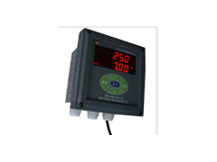 pHG5202固定式PH浓度实时监测仪
