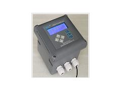 pHG5202A在线式PH检测仪