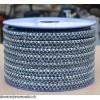 遼寧碳素盤根型號,耐高溫盤根環價格盤根生產廠家