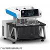 RCZ-6N智能药物溶出度仪、上海黄海药检药物溶出度仪