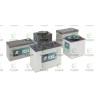 意大利MIDAC蓄电池MHP12-24优惠价格/免费送货