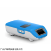 YPD-350N智能片剂硬度测定仪、黄海药检片剂硬度测定仪