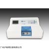 YPD-200C智能片剂硬度测定仪、黄海药检片剂硬度测定仪