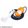 磁性浮球液位控制器 SYS-UQK61