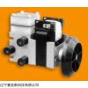 膜片式气泵SYS-SPV700EC/AC