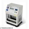 耐压试验仪SYS-HH-GBN200Z