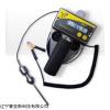 防爆安全温度计SYS-TP9