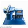 自救器气密检查仪SYS-ZJ-IV