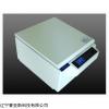 高速台式离心机SYS-GT10-2
